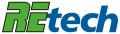 Картриджи REtech Совместимые картриджи  REtech