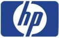 Струйные картриджи HP Струйные картриджи HP