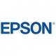 Заправка картриджей Epson Заправка картриджей Epson