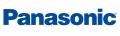 Заправка картриджей Panasonic Заправка картриджей Panasonic