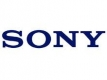 Портативные компьютеры Sony