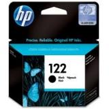 Оригинальный картридж HP CH561HE чёрный картридж №122