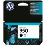 Оригинальный картридж HP CN049AE чёрный картридж №950