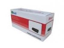 Совместимые картриджи с HP Q2612A/ FX-9 / FX-10 Universal