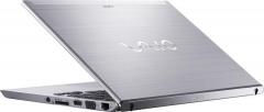 Ноутбук Sony VAIO SV-T1312M1R/S
