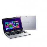 Ноутбук Sony VAIO SV-T1312X1R/S