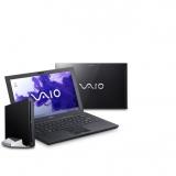 Ноутбук Sony VAIO VPC-SA3X9R/XI