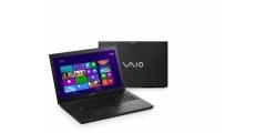 Ноутбук Sony VAIO SV-S1512X1R/B