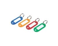 Брелки для ключей (FORPUS)
