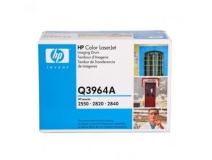 Оригинальный картридж HP Q3964A барабан передачи изображений