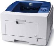 Ремонт Xerox Phaser 3435