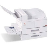 Ремонт Xerox DocuPrint N24 / N32