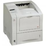 Ремонт Xerox DocuPrint N2125