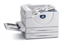 Ремонт Xerox Phaser 5500