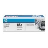 Оригинальный картридж HP  CE285A