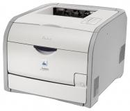 CANON LBP 7200CDN