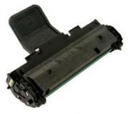 Восстановление картриджей  ML-1610D2