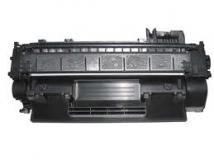 Восстановление картриджа CE505A