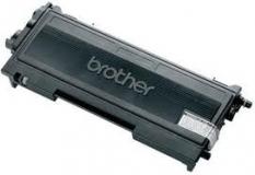 Восстановление картриджей Brother  TN-2075