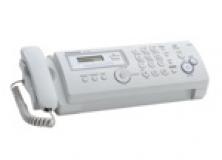 Факс Panasonic KX-FP207RU СТБ