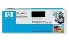 Оригинальный картридж HP  CE310A