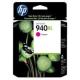 Оригинальный картридж HP C4908AE пурпурный картридж №940XL
