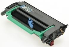 Заправка картриджа Epson Epl 6200