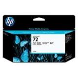 Оригинальный картридж HP C9370A фото-чёрный картридж №72XL
