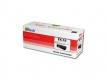Совместимый картридж с HP Q2612a/FX-9/FX-10 universal