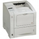 Ремонт Xerox DocuPrint N2125